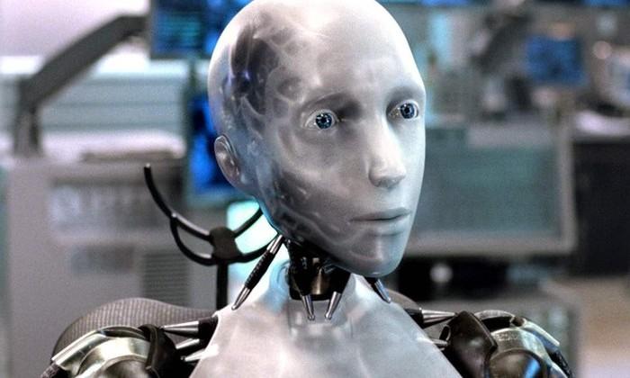 Американский миллиардер: первыми триллионерами станут ИИ-инвесторы