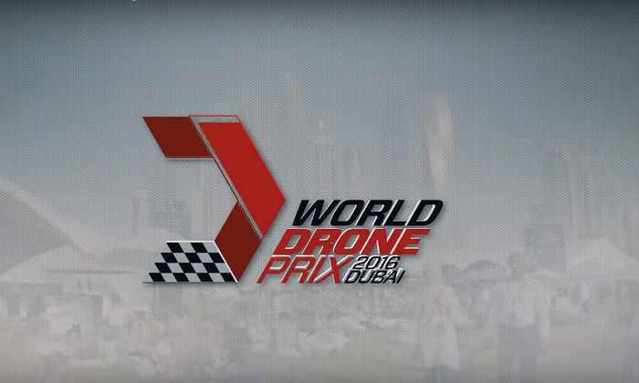 Видео:первый чемпионат мира по гонкам на дронах