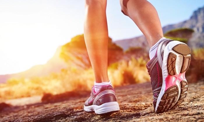 Здоровье vs гонка за прибыль ученые усомнились в безопасности популярной фитнес-методики