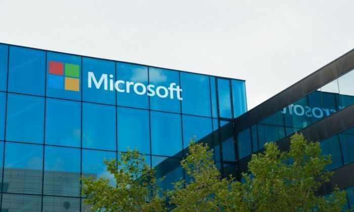 На собеседовании в Microsoft кандидата попросили решить школьную задачку