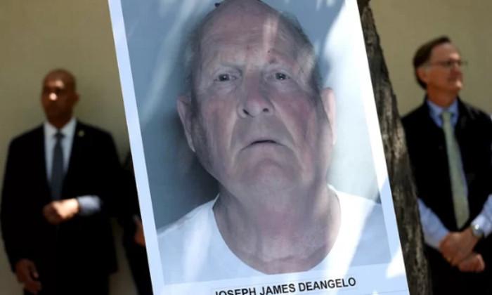 Как в США через генеалогический сайт поймали серийного убийцу