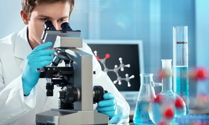 Русские физики обучили ультразвук находить иубивать раковые клетки
