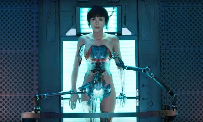 Илон Маск: будущее человечества зависит от слияния с роботами