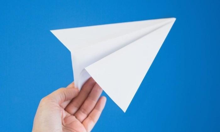 Бесплатная реклама от Роскомнадзора: Telegram стал лидером в российском App Store