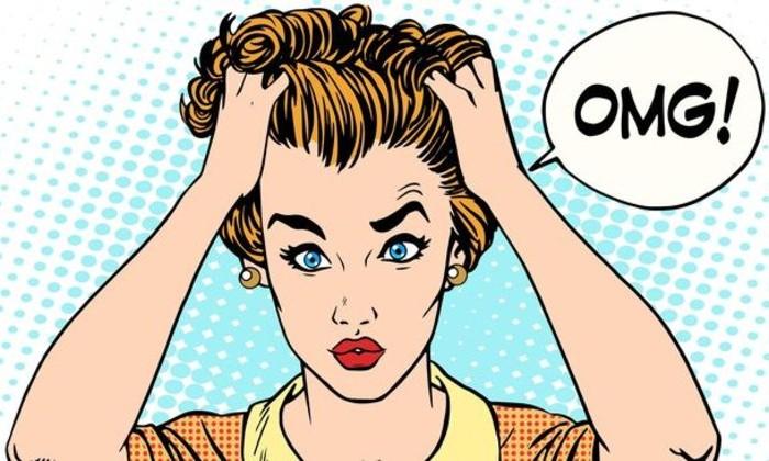 Чем пахнет человек во время стресса? Не потом – выяснили японские ученые