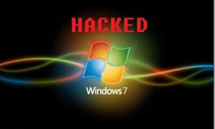 Хакер нашел простой способ обойти защиту Windows