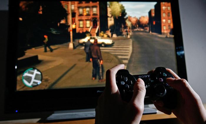 Госдеп США: видеоигры помогут в борьбе с фейковыми новостями