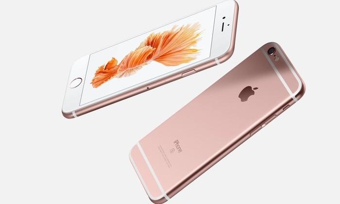 Apple отзывает более 88 тысяч смартфонов из-за проблем c аккумулятором
