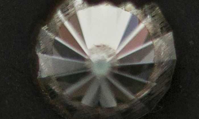 Разработан алмаз, который тверже алмаза