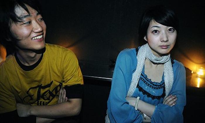 Половина японцев возрастом меньше 40 лет – девственники. Почему так?