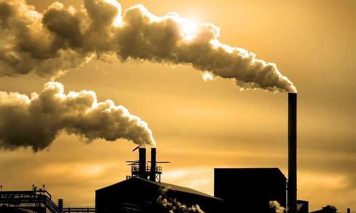 В Финляндии запретят использование угля для получения энергии