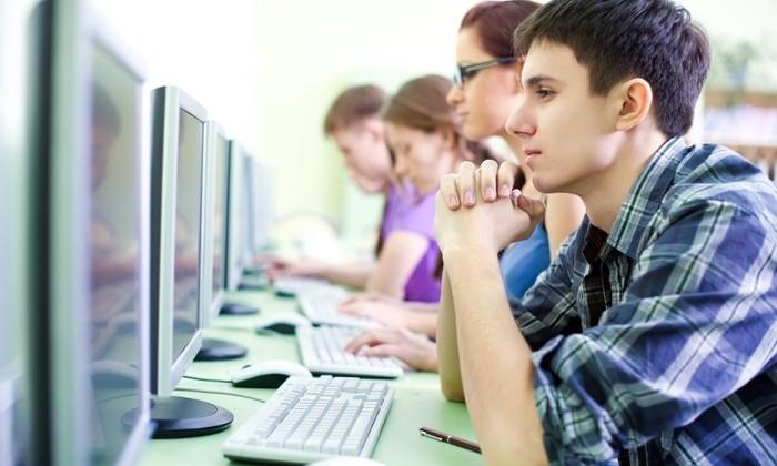 Восьмиклассник-стартапер: школьник может создать бизнес и зарабатывать