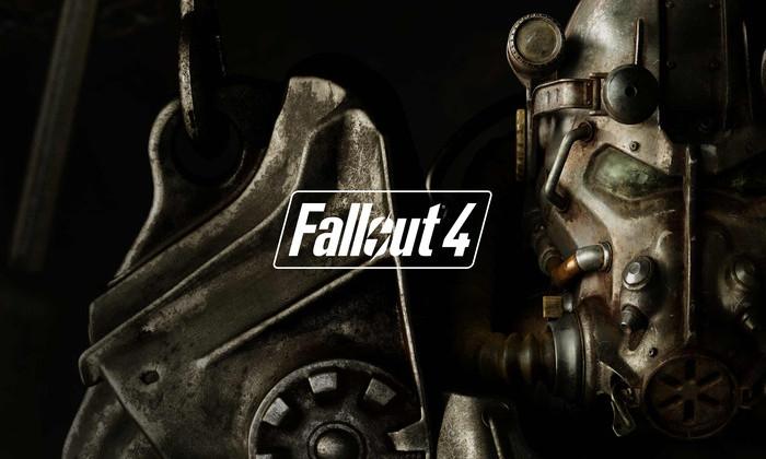 Игра Fallout 4 станет бесплатной. Но только на три дня