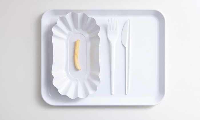 Чем менее человек ест, тем дольше живет— Ученые