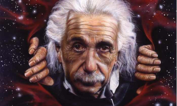 Новое уравнение может объединить две главные теории в физики