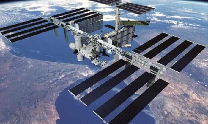 Запуск корабля «Союз МС-02» к МКС перенесли на 19 октября