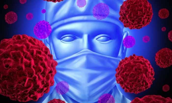 Рак признан главной причиной смерти в 12 странах Западной Европы