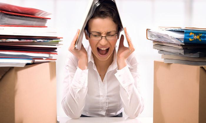 Ученые определили, сколько часов в неделю можно работать без вреда для здоровья