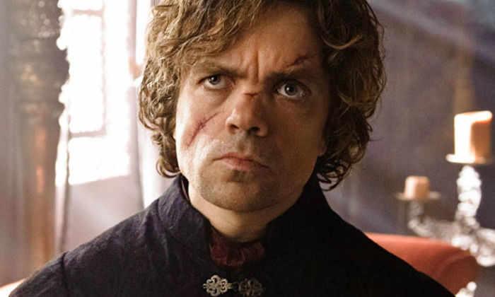 Ученые признали Тириона Ланнистера главные персонажем Игры Престолов