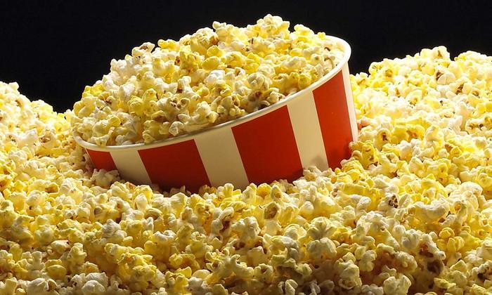 Запасаемся попкорном - Facebook будет выпускать сериалы!