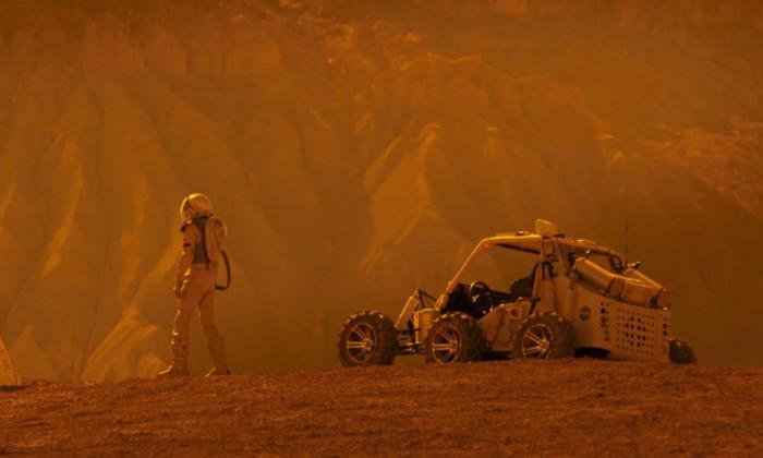 9 научных и научно-популярных фильмов, вышедших в 2017 году