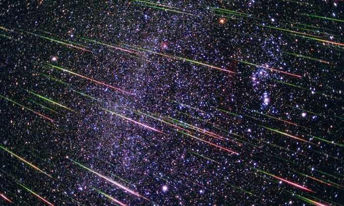 Августовский звездопад: когда, где и как смотреть