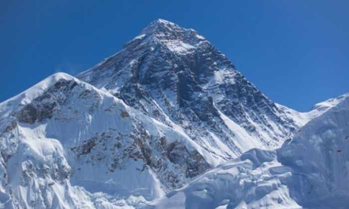 Ученые обвинили в катастрофе на Тибете глобальное потепление