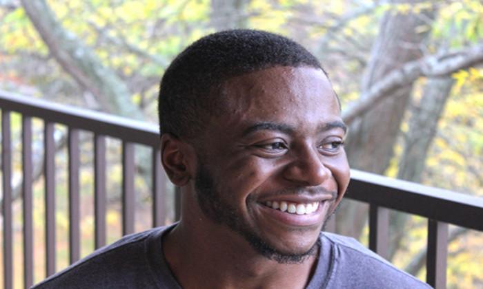 16-летний парень с помощью бота заработал $200 000 и помог семье отдать долги
