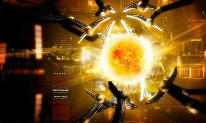 Американские физики впервые в истории намерены запустить термоядерный синтез на 60 лет