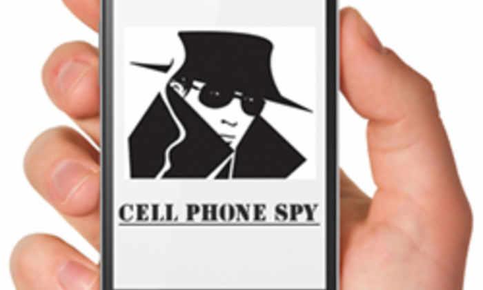 Касперская разработала систему прослушки телефонов клерков