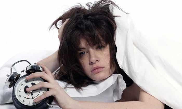 Ученые объяснили, почему на новом месте плохо спится