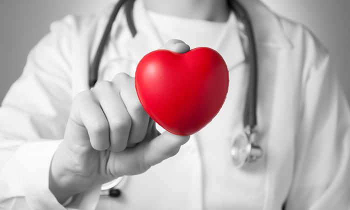 Загрязнение воздуха увеличивает риск заболеваний сердца на 20%
