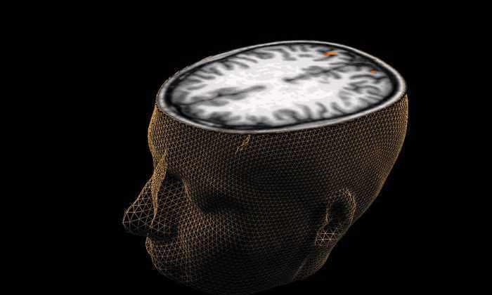 Ученые изобрели машину, которая визуализирует мысли