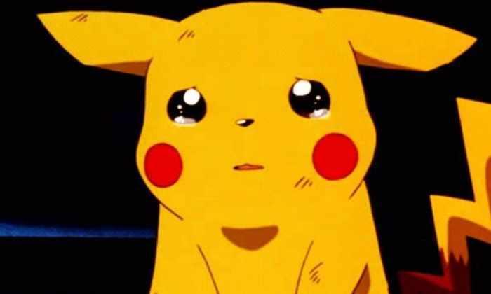 Сотни водителей-игроков в Pokemon Go были оштрафованы на Тайване за 2 дня