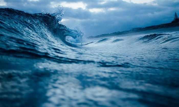 Ученые допустили возможность начала ядерной войны из-за воды