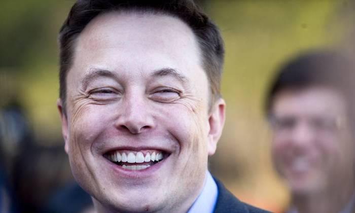 Илон Маск выроет тоннель от SpaceX до аэропорта, чтобы не стоять в пробках