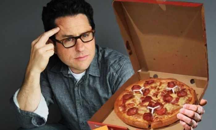 Честный хакер отказался от халявной пиццы