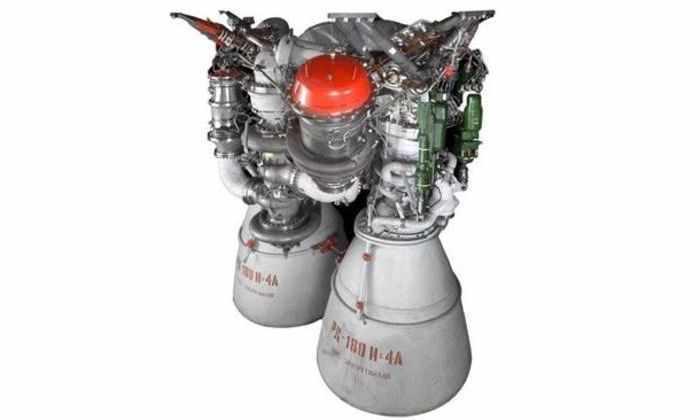 В США намерены создать ракетоносители на основе российских разработок