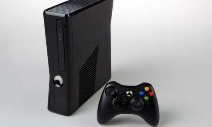 Microsoft прекращает производство популярной игровой приставки