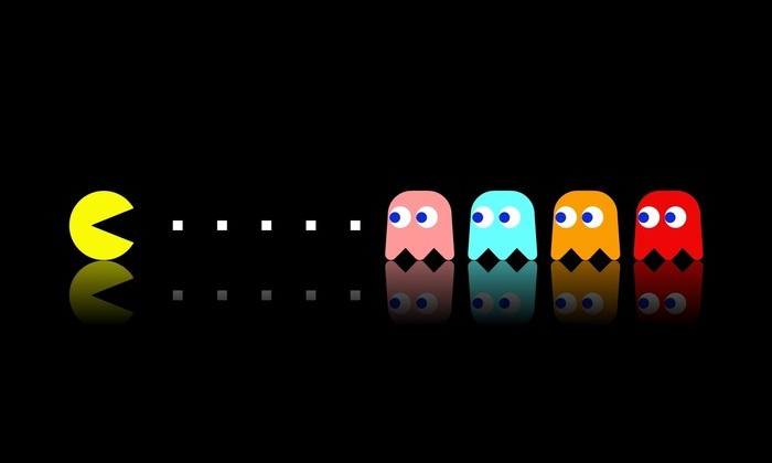В Японии умер «отец Pac-Man»