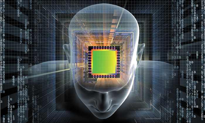 На конференции «Интернет вещей» биохакер внедрит чип любому желающему