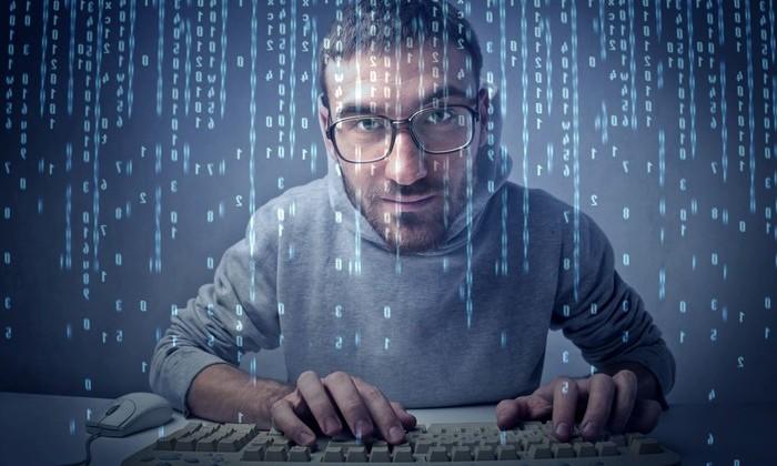 Mail.Ru выплатит российскому программисту награду, которой его лишили британцы