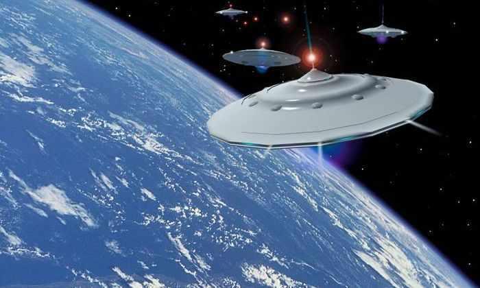 Инопланетяне не выйдут на связь с Землей еще 1500 лет