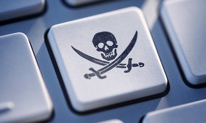 Минкульт предлагает без суда блокировать сайты с нелегальными фильмами
