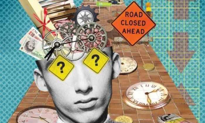 Ученые оспорили пользу длительного образования для карьеры
