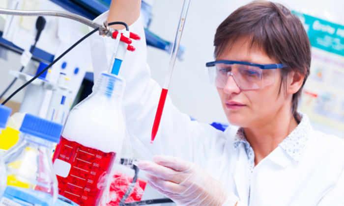 Американские ученые нашли лекарство от диабета первого типа