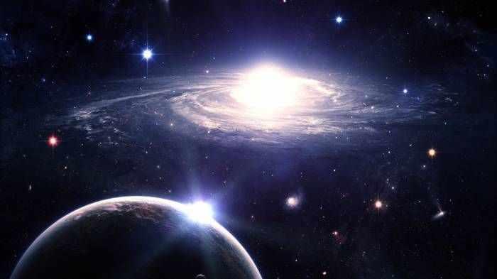 Астрономы наблюдают эволюцию звезды в режиме реального времени
