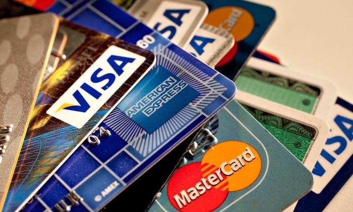 Сбой в работе банковских карт связали с уязвимостью в системе Роскомнадзора