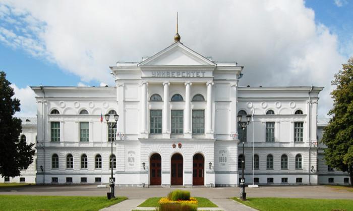 В Томске показали российскую версию Windows для бизнеса
