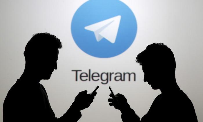Интернет-омбудсмен: Telegram «едко» ответит Роскомнадзору и будет заблокирован